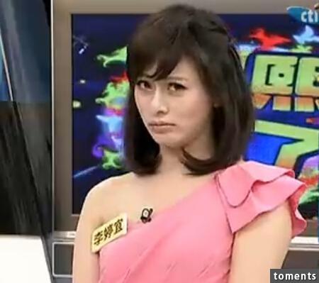 她辞演小燕子却恋赵薇旧爱,讽谢娜靠潜规则上位,如今沦为走穴咖