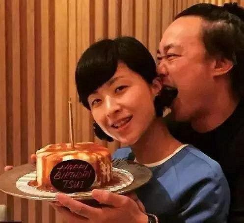 馬雲在婚禮一段話刷爆朋友圈:所謂婚姻,就是「算了吧」!