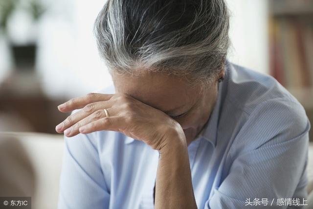 前婆婆生病我去探望,臨走她給我一袋小米,回家打開,不禁打開我記憶的閘門