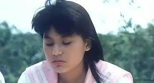 《開心鬼》女星羅明珠今日因心臟病發猝逝!當紅時嫁給富二代,沒想到這竟是她悲慘生活的開始「她老公竟然」……太令人惋惜!!