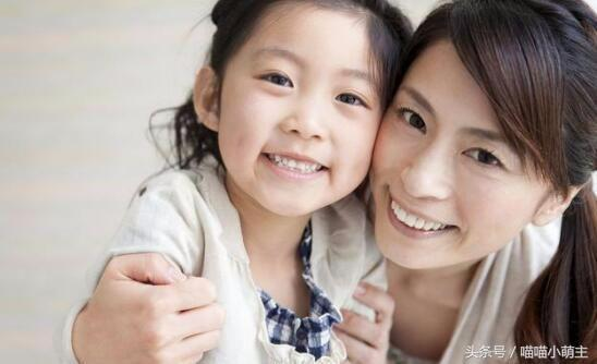 婆婆幫我帶孩子,我每個月給兩千,女兒童言無忌說一話,我趕她走