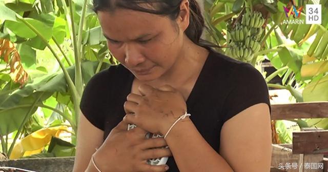 泰國15歲女孩竟下毒報復媽媽 誤將4歲妹妹毒死