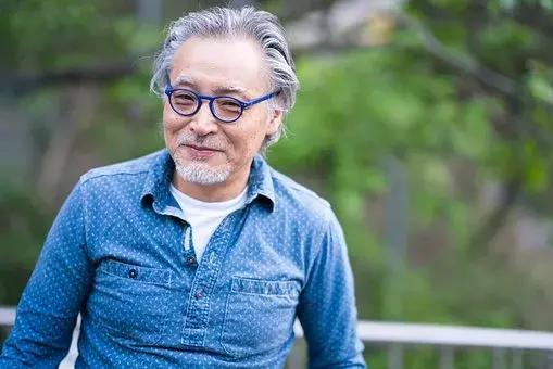 45歲後是養生黃金期,做到三勤、四懶、五不貪的人才健康!
