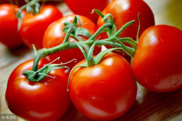人到中年,常吃這4種食物「血管」可能越軟,身體也會慢慢變好!