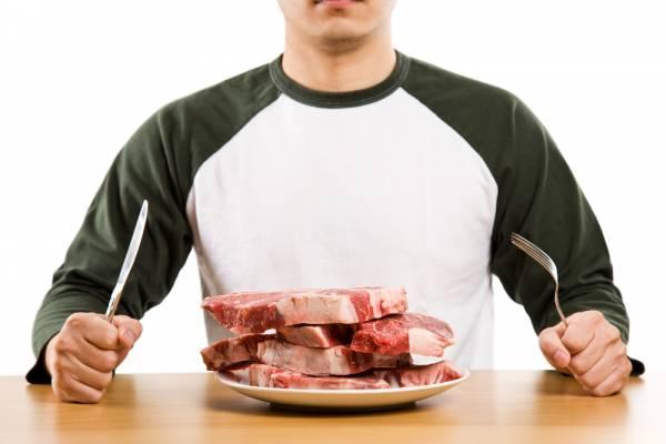 「EAT MEAT」的圖片搜尋結果