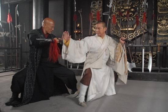 噩耗!57歲演員計春華患肺癌去世,44天前曾和晚輩合影,滿臉笑容