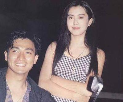 隱瞞25年,王祖賢坦言:要是當初沒走散,我早該是孩子的媽!