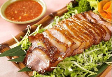 这6种食物晚上吃,等于在喂养癌细胞