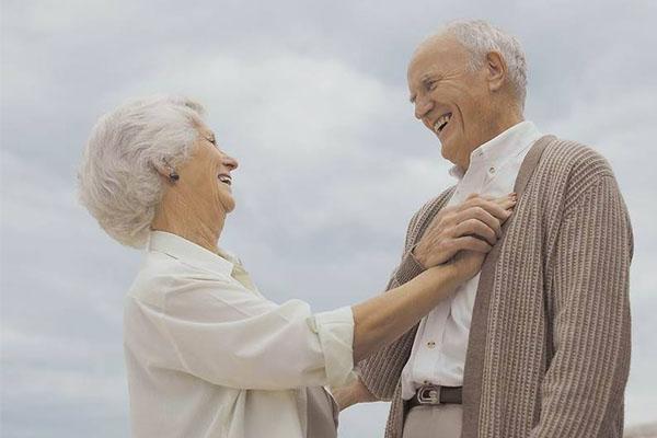 老年痴呆很可怕,預防原來這麼簡單,可惜大多數人不知道