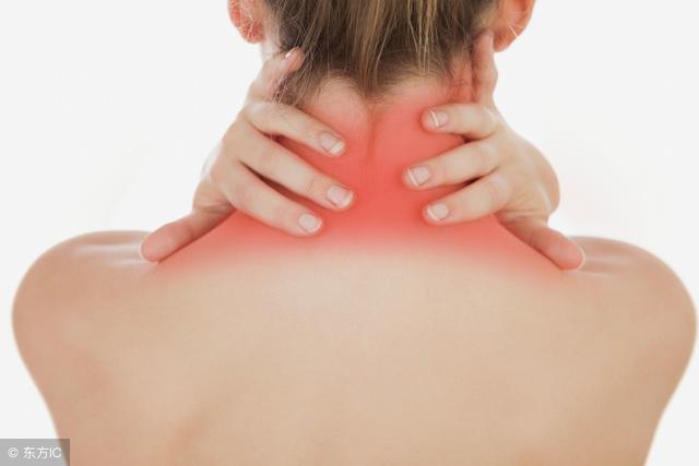 脖子越粗血管越差,腦梗要來,磨1種子泡水飲,血管通暢平安無事