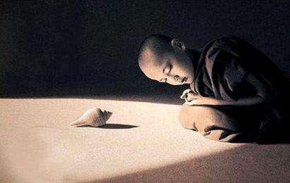 為什麼善良的人會一生痛苦,磨難很多呢?而惡人卻活得好好的…看完頓悟了!