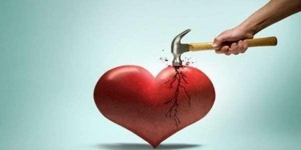 無意間的作為,被你傷害最深的往往都是......非常值得深思!