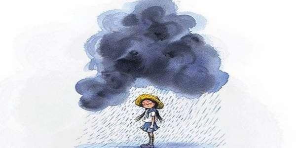 今天的淚水,會是你明天的成長;今天的傷痕,會是你明天的堅強!