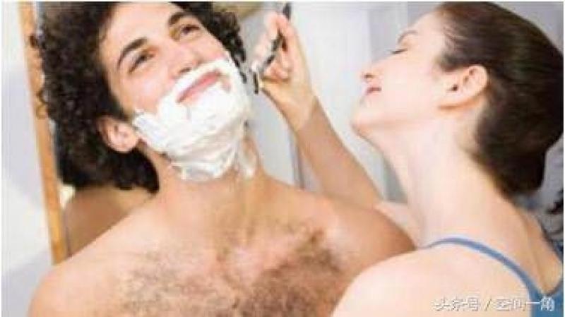 牙膏泡腳太厲害了,解決了很多人的煩惱,回家趕快試一試吧