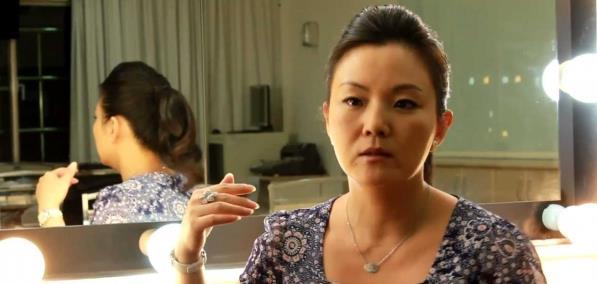 「劉德蕙」的圖片搜尋結果