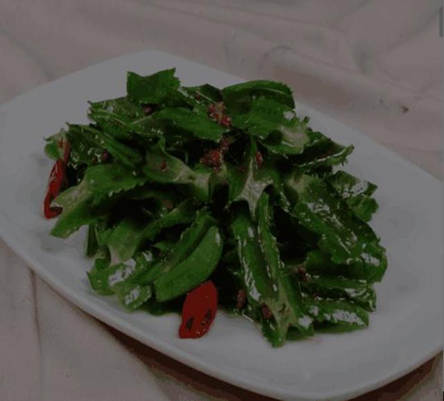 這菜被稱為「豆中之王」,對19種疾病有效,補血補鈣,十多元一斤