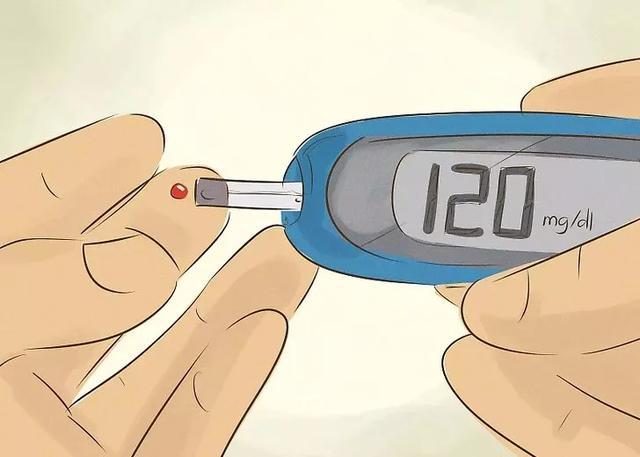 糖尿病是這樣」睡「出來的!這4種」睡法「最易惹上糖尿病