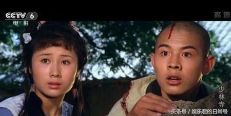 打贏了洪金寶,和成龍李連傑結怨,抗癌20年去世時只有甄子丹送行