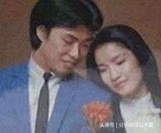 費玉清愛了她42年一直堅持不結婚,現在53歲的她來逼婚
