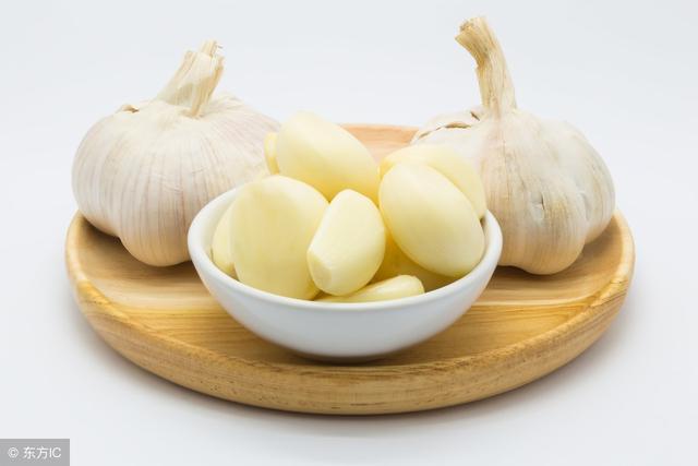 這7種「最臭食物」,個個都是治病「高手」!