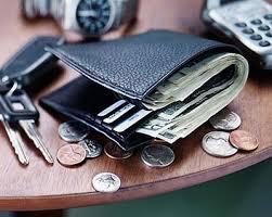 家裡的錢不能隨便亂放!這麼多破財的禁忌,你中了幾項?