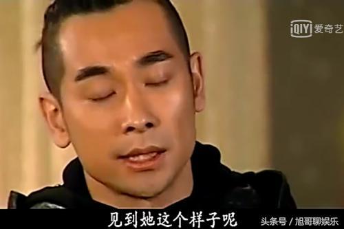 梅艷芳病重趙文卓從沒前去探望,真相大白後網友感嘆:冤枉你了