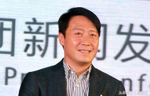 """四大天王近照,劉德華瘦脫型,郭富城成""""老臘肉"""",而他胖成球"""