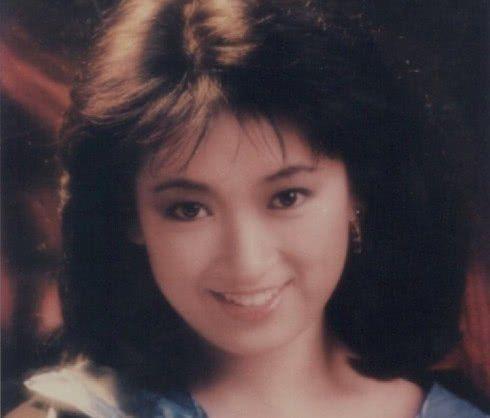 孫儷的婆婆,年輕時美過趙雅芝,如今56歲仍是風韻猶存