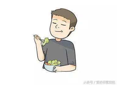 胃不好,遠離「三物」,多飲「四水」,做好五件事,胃一點點變好