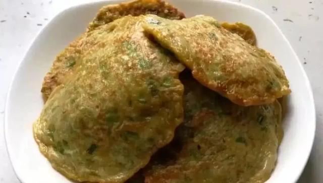 「絲瓜」好吃的新做法,不用炒不做湯,簡單做好吃又下飯!
