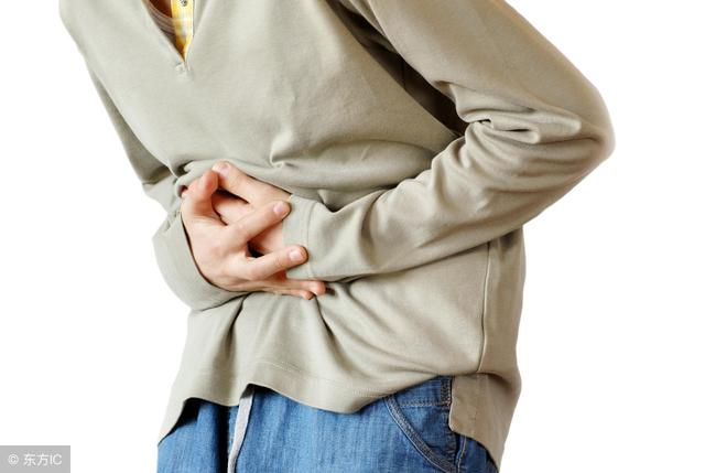 有這3個表現,幽門螺桿菌「藏」胃已久,飯後做3件事,保護胃粘膜