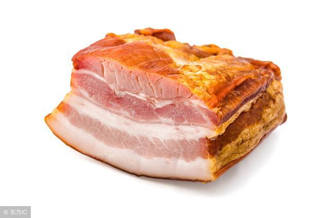 血脂高?不吃肉就能避免?別想的太好了,這些食物也能引起血脂高