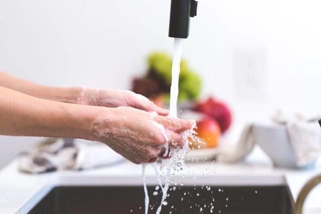 5種烹調方式,讓蔬菜營養不再流失,健康又美味!
