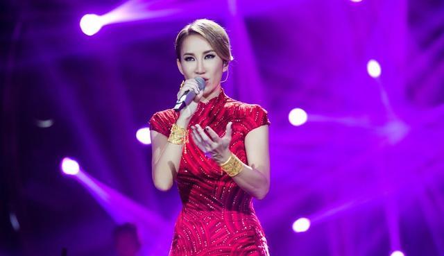 這6位歌手其實都是香港人,無奈一直被大家認為是頂尖台灣歌手!