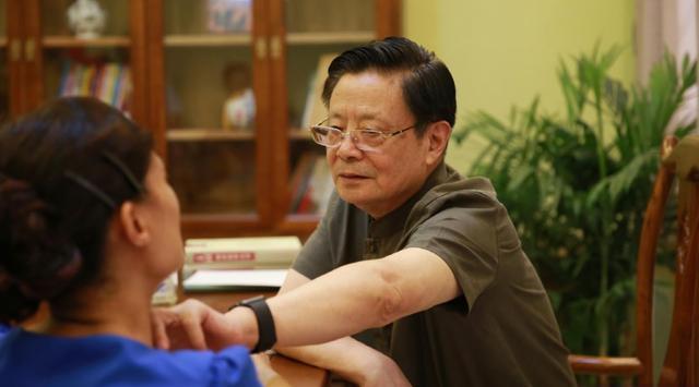 過敏性鼻炎又來了,國醫大師王琦的對症方,幫助了很多患者!