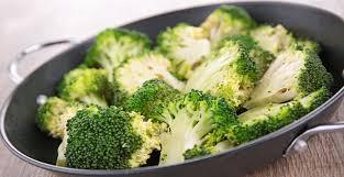 史上最強減肥法!花椰菜 Broccoli 這樣吃10天,讓你狂瘦8KG!【花椰菜瘦身營養食譜】