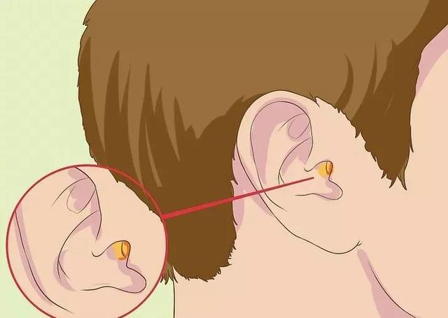 耳朵癢就是耳屎多?其實是暗示了身體這8種狀況