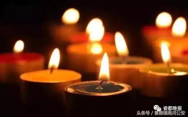 景德鎮兄妹四人集體簽署遺體捐獻志願書!如今,大哥完成了他的遺願先走了!