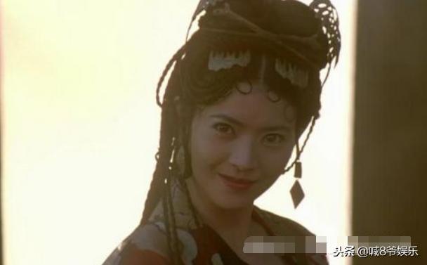 藍潔瑛離世,她出事的時候,所有人都看清了劉德華的人品