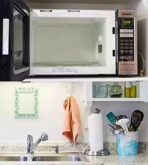 「實用」教你一招自制洗衣液!便宜又好用!