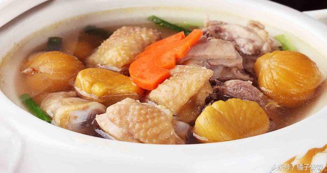 11種好湯做給孩子喝,補營養長個子還鮮美無比,寶媽必備!