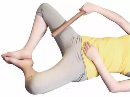 睡覺是最好養生方式!3大「減壽」習慣,4大「增壽」習慣,照著做