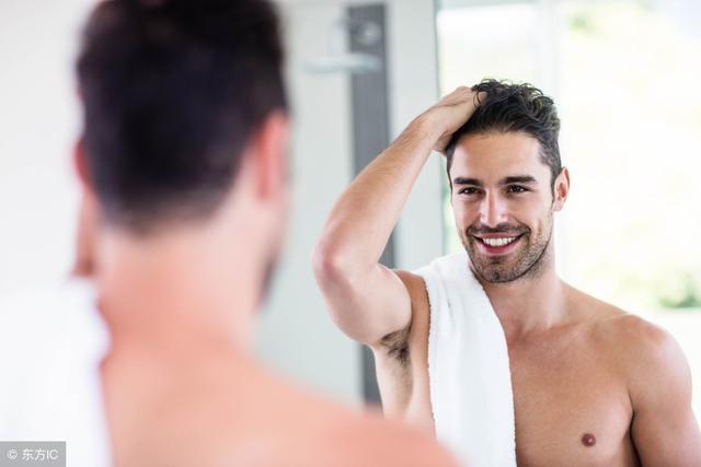 什麼時候洗澡最健康?不瞞你說,很多人可能都搞錯了
