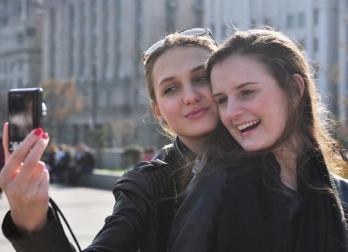 娶了俄羅斯美女後,中國小伙婚後一年說:這一點根本受不了!