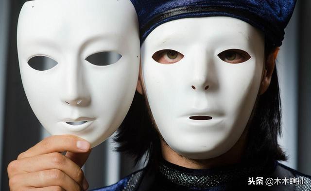 心理學:一個虛假的朋友,一定會在這4個地方露出馬腳,別被騙了