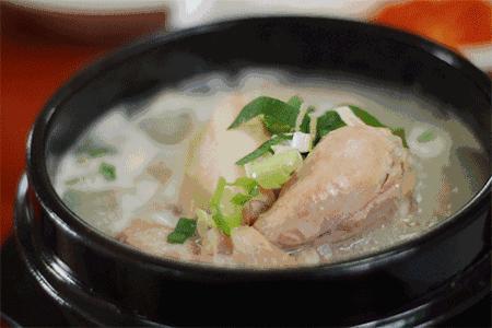 煲湯從不放肉,卻出奇的好喝素食的朋友快收藏吧