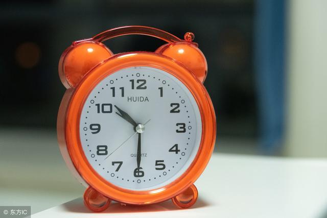 每天晚上究竟睡幾個小時最健康?什麼樣的睡眠才是最好的?