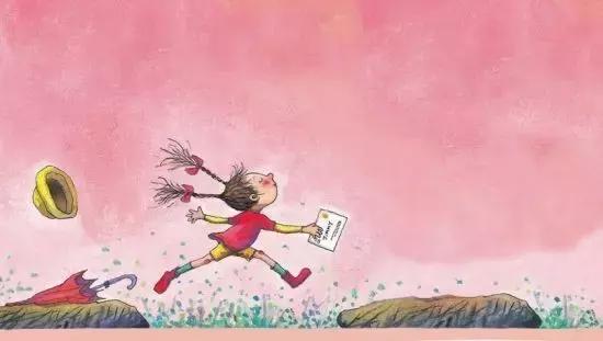 小學閱讀比成績重要!名師推薦:國小階段必讀書單!