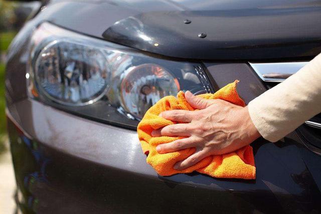 車上最髒的地方,你不說洗車員不會主動洗,有的車子報廢都沒洗過