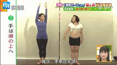 膝蓋疼下不了樓?教你一招,10天改善膝蓋疼痛,還能降血糖,保護心臟!
